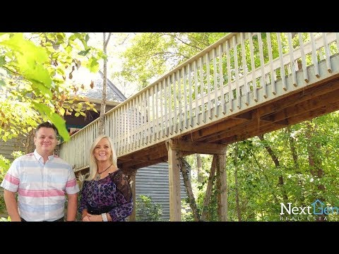 330 N Stonehedge Dr. Columbia SC FOR SALE by NextGen Real Estate