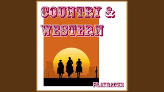 Oh My Darling Clementine - Playback - Karaoke (Playback With Choir - Playback Mit Chor)