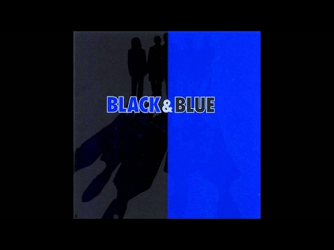 Backstreet Boys - Black and Blue (2000) Album Part 1