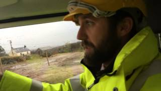 http://www.cormacltd.co.uk/current-projects/carluddon-a391-road-imp...