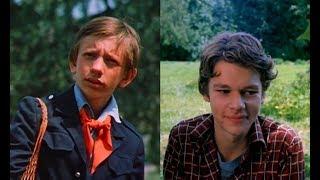 Советские актеры не дожившие до 40 лет.Печальная судьба