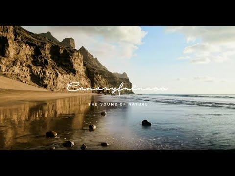 musica-rilassante-nelle-isole-canarie
