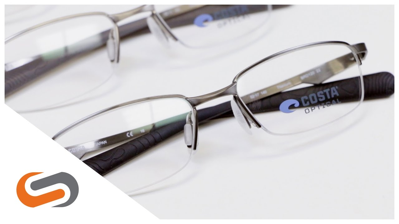 cdac7b8d35010 Costa Bimini Road Eyeglasses