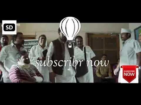 #mera Intekam. #hindi Moveir# Funny Video