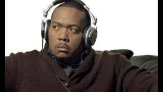 Timbaland Kill Yourself Instrumental