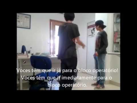 Gma brasil gemeos 4