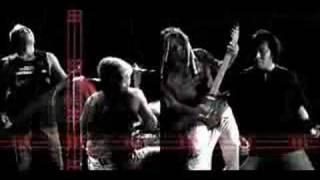 Loudness - The Battleship Musashi [PV]