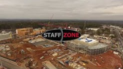 Staff Zone - Best in Class