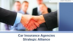 Car Insurance Brokers Opportunity Overview