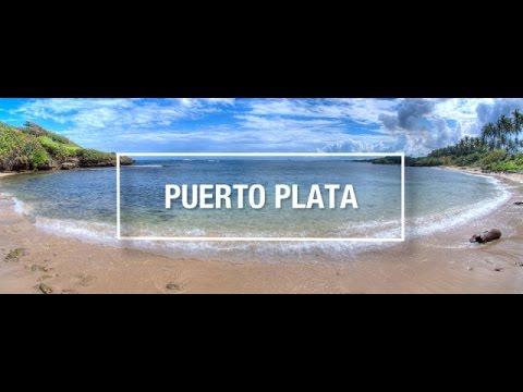 Dominican Republic - Puerto Plata