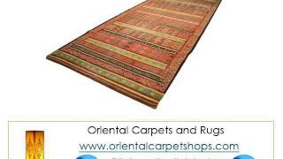 Gold Coast Oriental Rugs Carpets Trader
