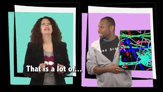 English in a Minute: To Mince Words