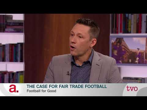 The Case for Fair Trade Football