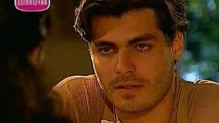 Земля любви (51 серия) (1999) сериал