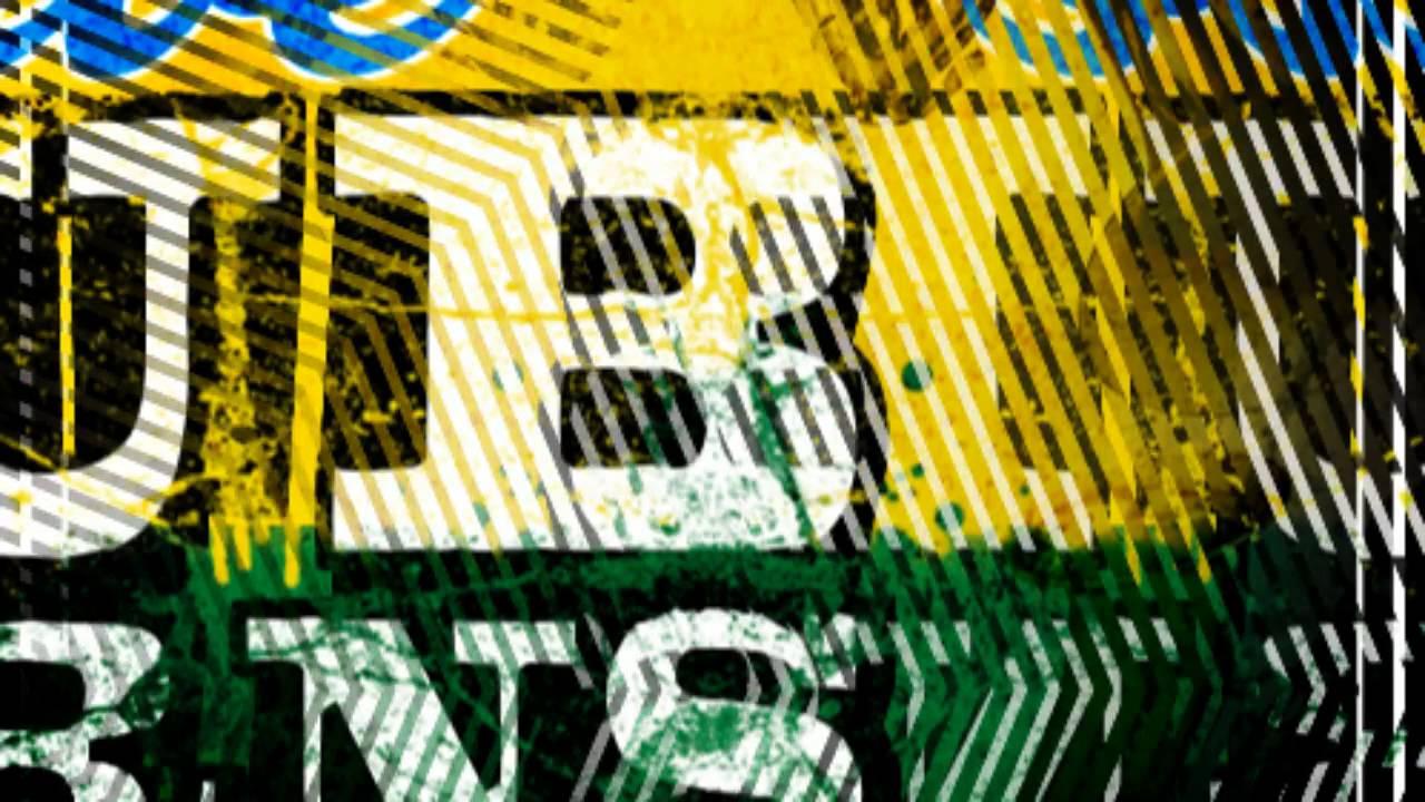 Rankin Audio Live Dub Horns - Reggae Brass Samples & Dub Horn ...