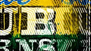 Rankin Audio Live Dub Horns - Reggae Brass Samples Dub Horn Loops