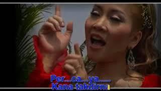 Download BOGOH KASAHA - NINING MEIDA [Nining Meida Official] Sundanese Music