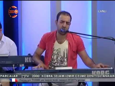Kobra Murat & Solmaz 2019 ☆ █▬█ █ ▀█▀ ☆ Roman Havası