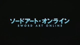Sword Art Online Audio Latino openings y endings