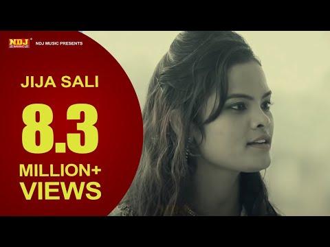 Jija Sali #New Haryanvi Wedding Song #पहले नेक देदो मिले फिर जूत्ते जीजाजी #Sonu Singhaniya,Ruchika