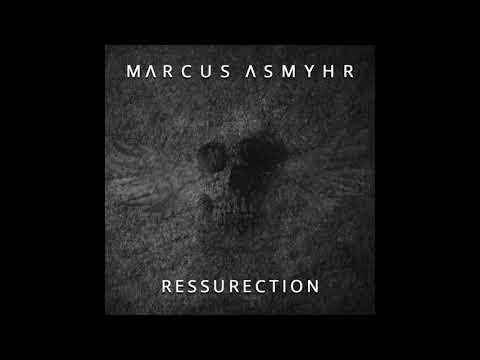 Marcus Asmyhr - The Fire (premix teaser) Mp3