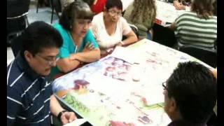XI Diplomado Asociación Mexicana de Diabetes en Jalisco A.C.