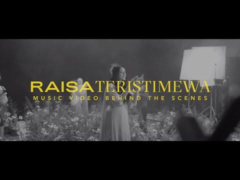 Download  Behind The Scene - Teristimewa Gratis, download lagu terbaru