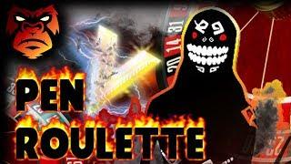 PEN / TET Roulette | End of the Road Enhancing | Black Desert Online Gameplay [ PC / Xbox ]