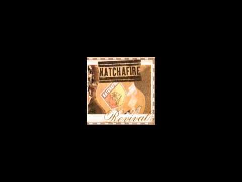 Katchafire - Reggae Revival