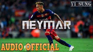 Rap về Neymar - Yi Sung Nguyễn