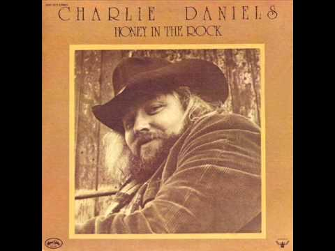 The Charlie Daniels Band - Uneasy Rider.wmv mp3