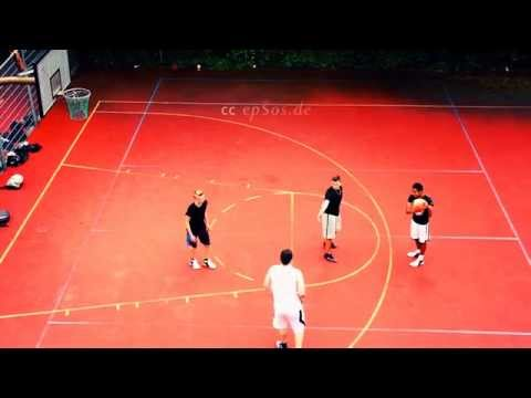 how-to-play-street-ball-in-pairs
