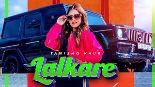 lalkare-tanis-kaur-mix-singh-new-punjabi-song-latest-punjabi-songs-cuteness-song-gabruu