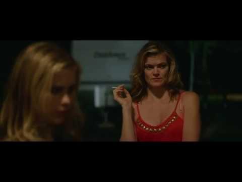CAPTAIN FANTASTIC - Clip - Lovebirds [OFFICIAL - HD]