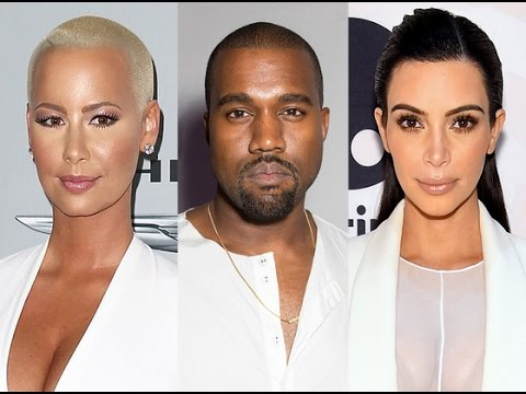 Multiracial Women ONLY! | Kanye West Yeezy Casting Call Controversy
