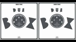 High Tone - Dry (Remixed by Mungo's Hi Fi) mp3