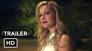 Cruel Summer (Freeform) Trailer HD - Olivia Holt series