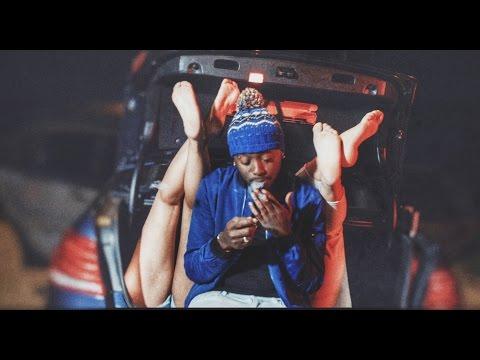 Força Suprema & Dope Boyz - Volkswagen