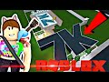 ROBLOX | Bloxburg | 7K SUBSCRIBER CELEBRATION!