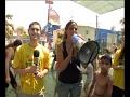 פרסומות וחזרנו - כייפת ערמונים בערוץ 24
