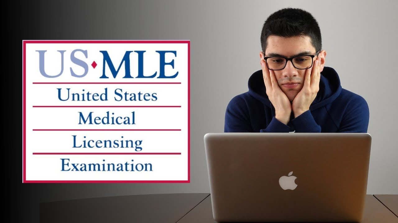 3 Things People Learn Too Late in Their USMLE Prep