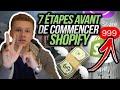 Gagner de l'argent sur internet - YouTube
