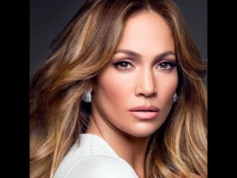 J.LO: After 6. -50 moments with a Latin Superstar..