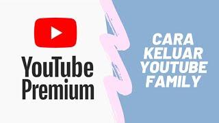 Jual Akun Youtube Premium family Perpanjang atau lifetime 1 3 6 12 bulan setahun owner - Upgrade langganan youtube -  YouTube music musik vidio game