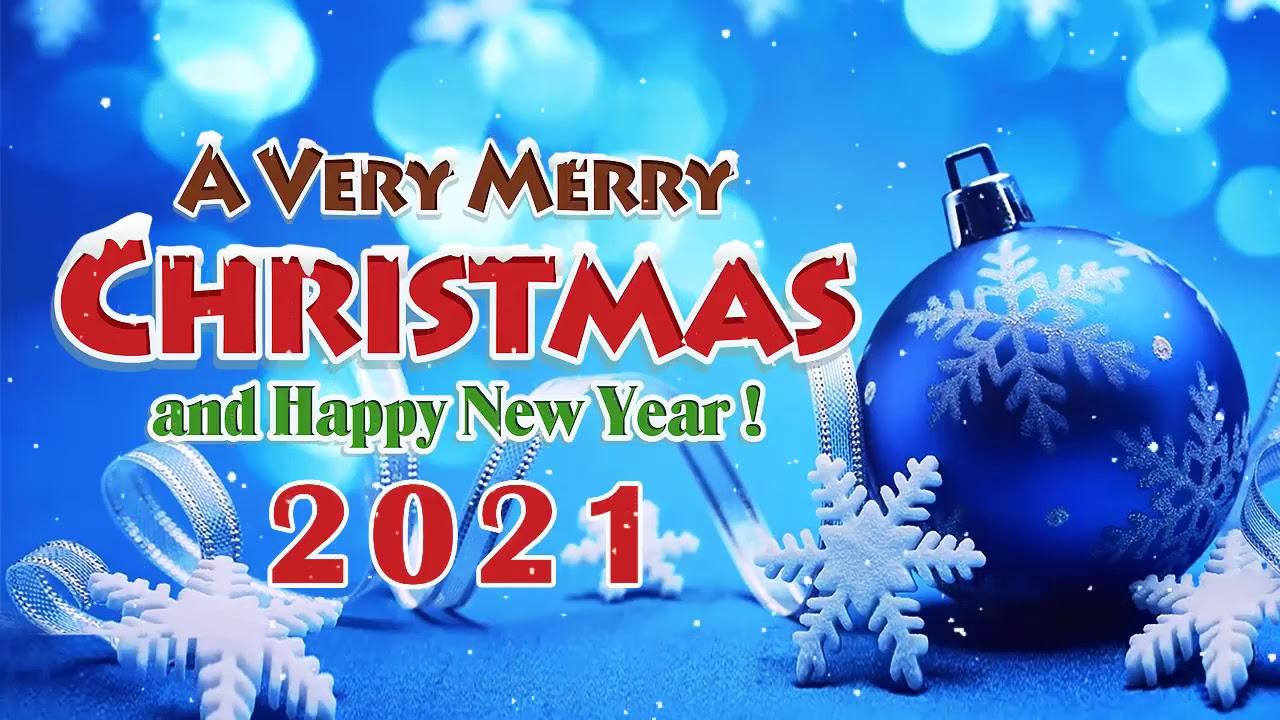Non-Stop 2021