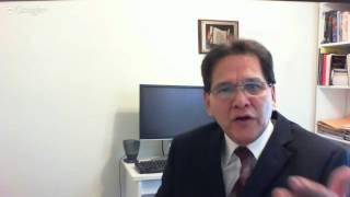 Pregunta de Nilvia Luna creyente trinitaria reformada - Postcast #9