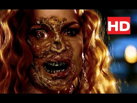 Download ''Van Helsing'' (2004) Anna Valerious vs  Dracula's Wife (9/10)