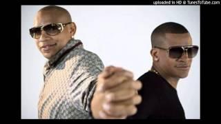 Gente De Zona - Somos Tu Y Yo (Prod. Frank & Ultrasonic) [ArielGM]