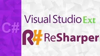 видео resharp
