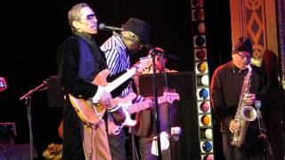shuggie otis triple door 007 aht uh mi hed